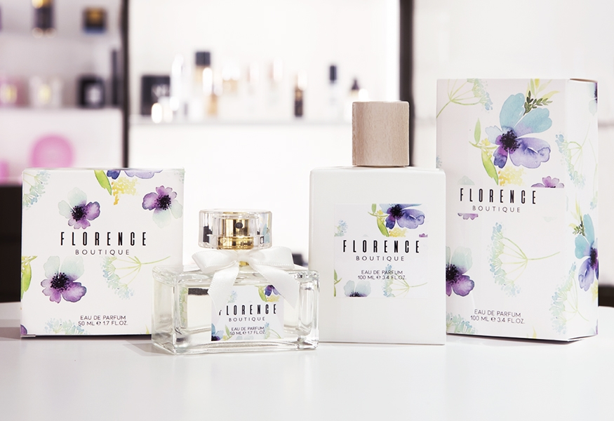 Fragrances and psyche: how to make a personalised perfume to make you happy